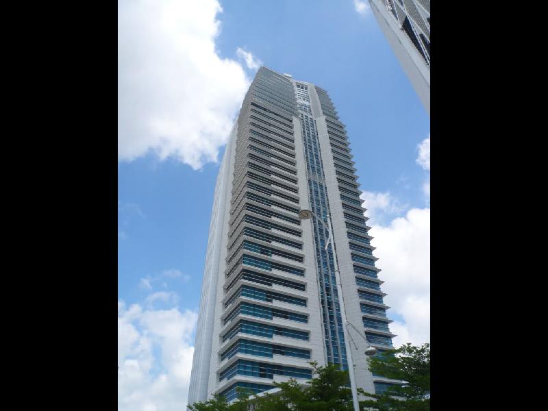 Putrajaya 4G10