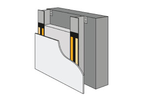 sika-tack-panel-illustration
