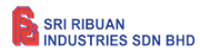 Sri Ribuan Industries Sdn Bhd